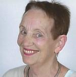 Marjan Veltman 2