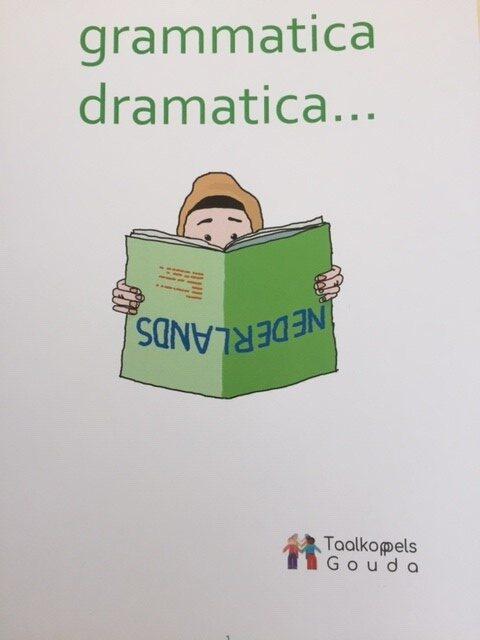 Grammatica Dramatica