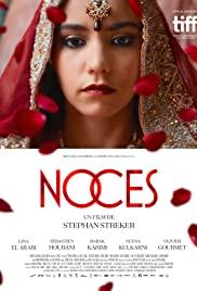 Stephan Streker: Noces (2016)